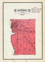 Brenckenridge Township, Wilkin County 1915